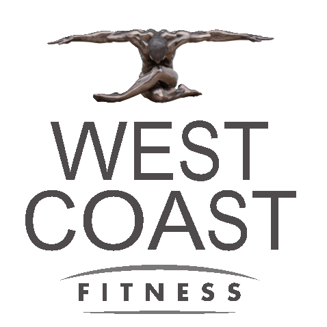 West Coast Fitness